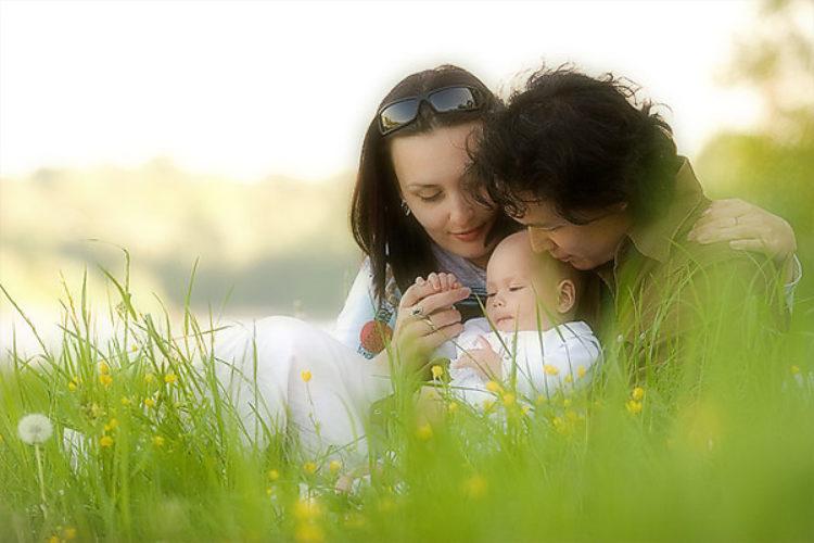 обниматься, твоя семья тебя любит картинки интересный символ, который
