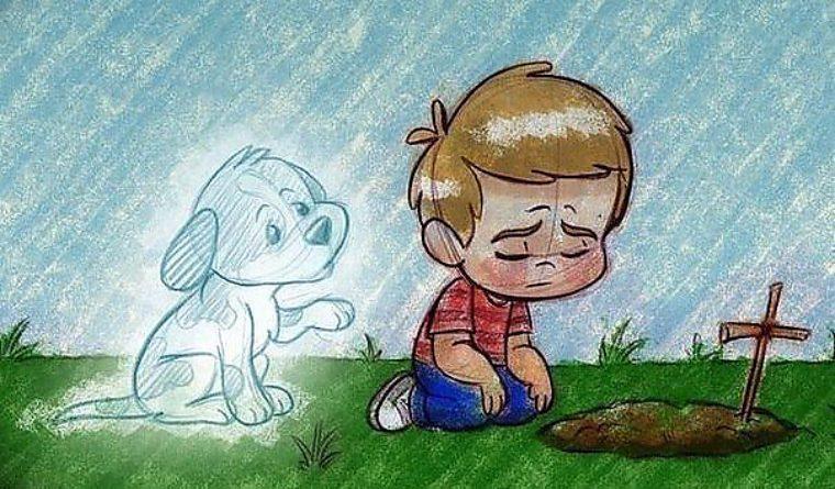 картинки на тему слезами горю не поможешь каждого