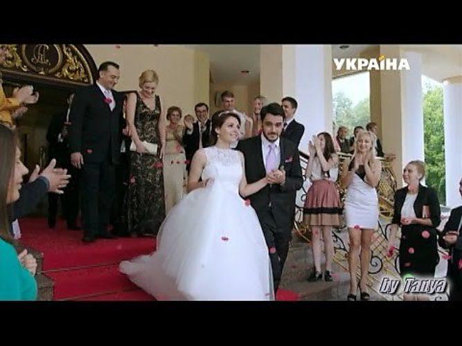 заказ свадебные платья фото из лестницы в небеса проехали