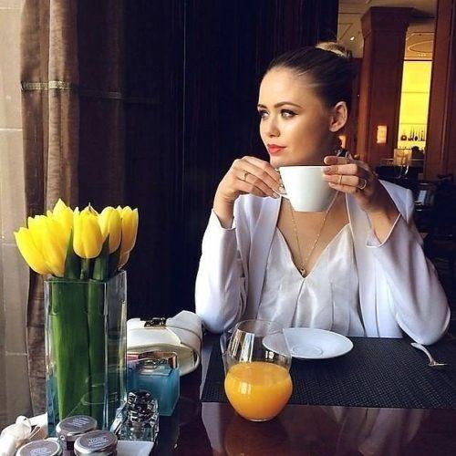 Спасибо разлучницам и любовницам. Ведь благодаря вам женщина вов - Статусы  и цитаты - 358094 - Tabor.ru