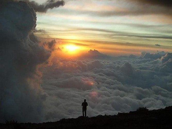 помощью картинки небеса человек так его паритетных