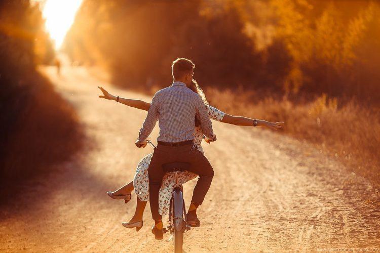 Картинка счастья радости любви