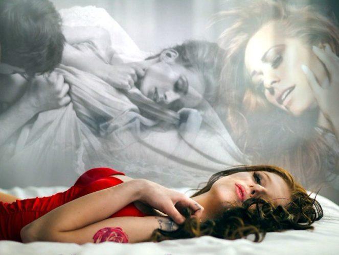 Видеть во сне сердце - приснилось, что болит сердце,- приготовьтесь к неприятностям в делах.