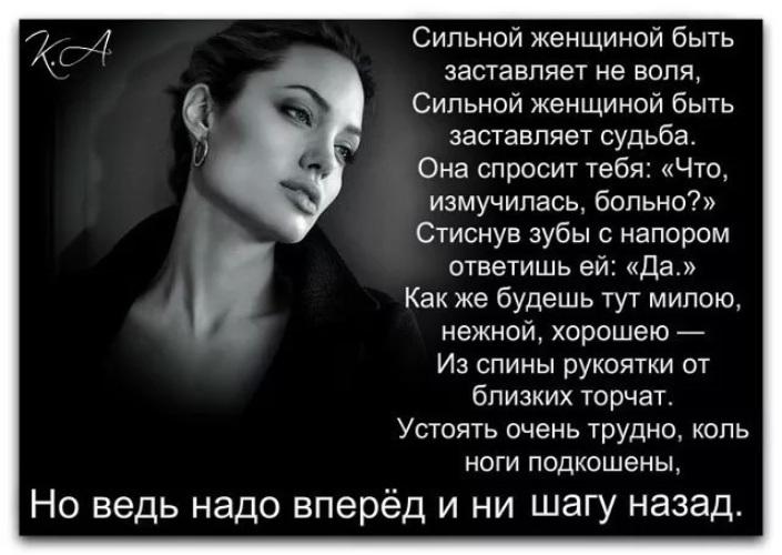 https://p4.tabor.ru/feed/2017-05-06/15971526/450884_760x500.jpg