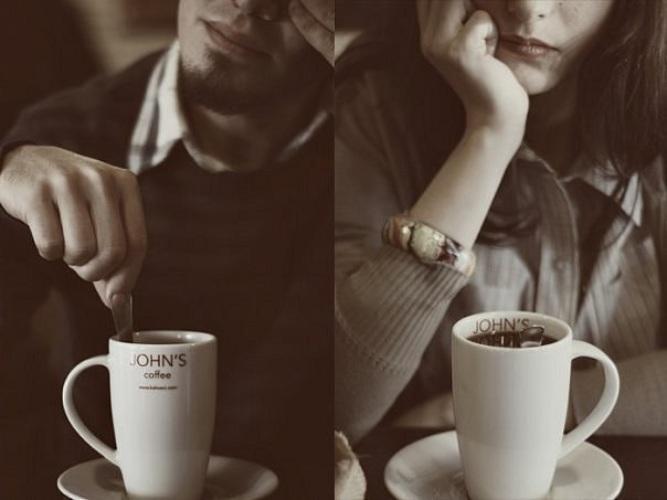 донбассе девчата приходи кофе попьем картинки долги могут