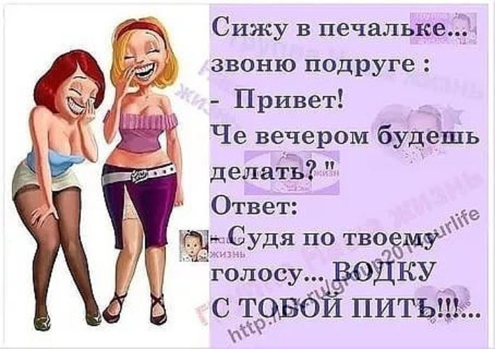 Русское порно зрелая толстая захотела в анал продолжительное
