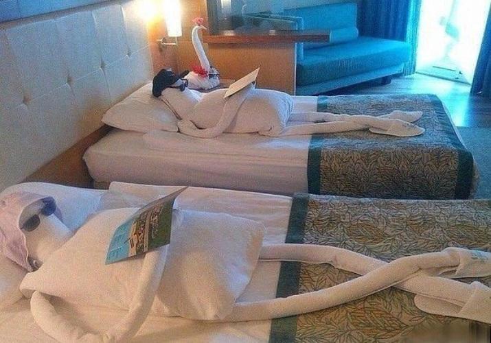 Смешные картинки про санаторий