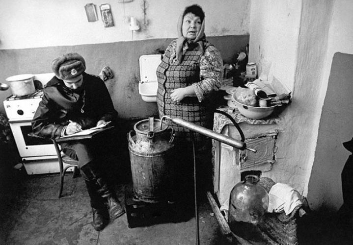 Картинки самогонный аппарат с юмором самогонный аппарат савеловская