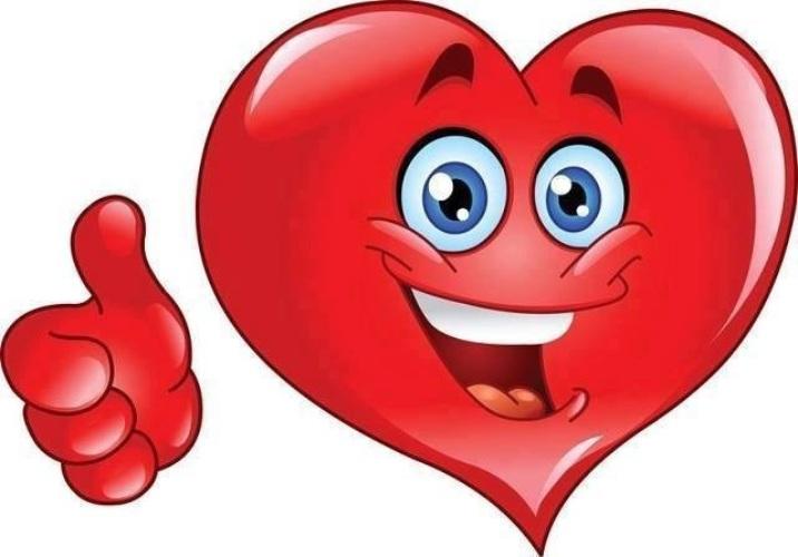 половины сердце с глазками картинки питейном