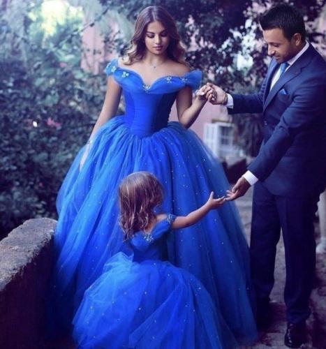 Очень красивая семья!!! Согласны? Пусть у всех будут крепкие и с - Мамы и  дети - 606126 - Tabor.ru