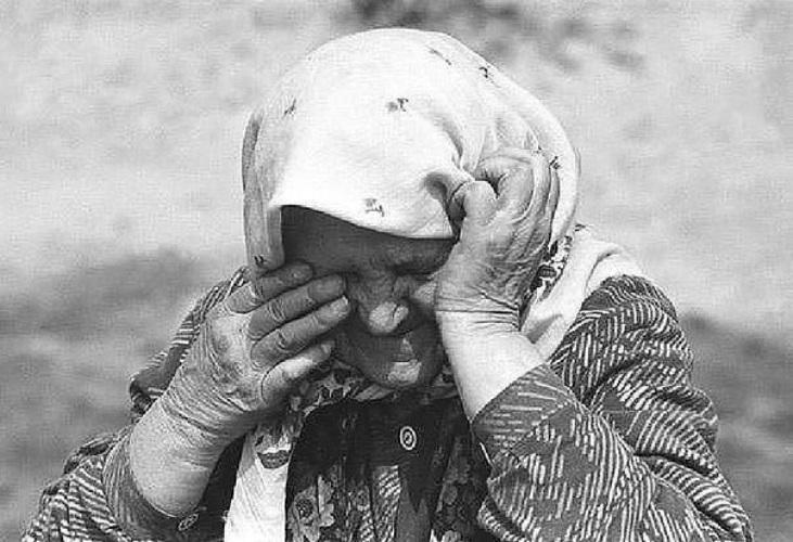 картинки рыдающих матери станице кагальницкая