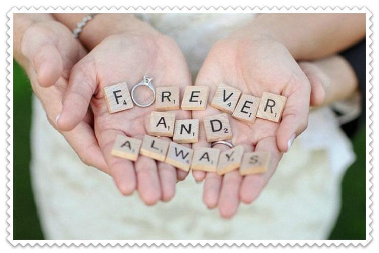 Поздравления с годовщиной свадьбы 20 лет в стихах прикольные короткие объявления