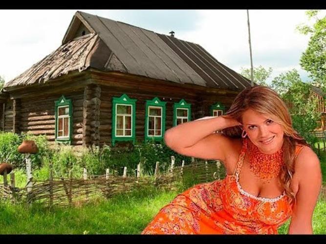 posmotret-derevenskuyu-domashnyuyu-eblyu-russkuyu-tetku-prinudili-k-minetu-smotret-onlayn