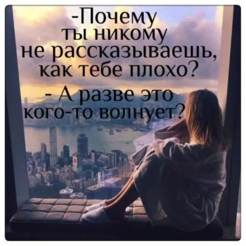 https://p4.tabor.ru/feed/2017-11-27/13303758/720267_760x500.jpg