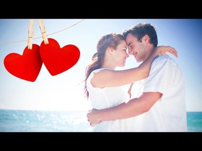 спассис песни про любовь