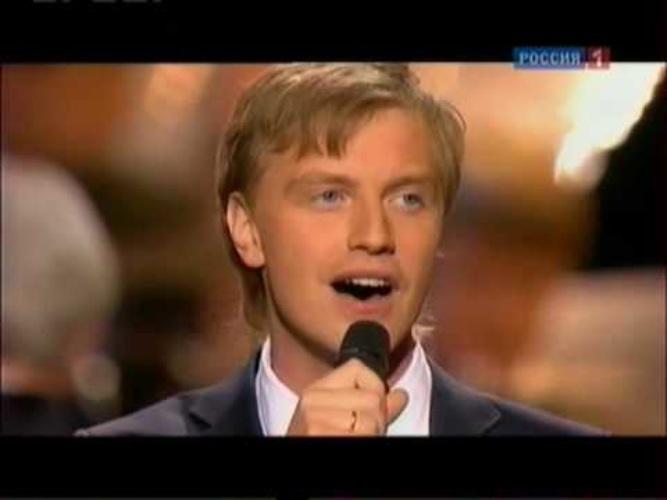 ГОМАН РУССКИЙ ПАРЕНЬ MP3 СКАЧАТЬ БЕСПЛАТНО