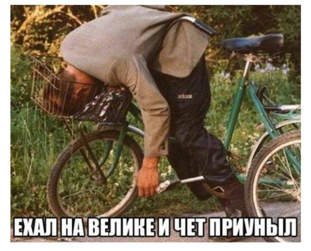 tabor ru знакомства слуцк
