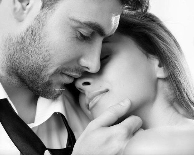 Я буду руки твои целовать картинка
