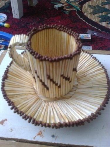 Фото на чашку в альметьевске выпущенная