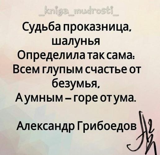 Лента по интересам - Статусы и цитаты - 1119896 - Tabor.ru