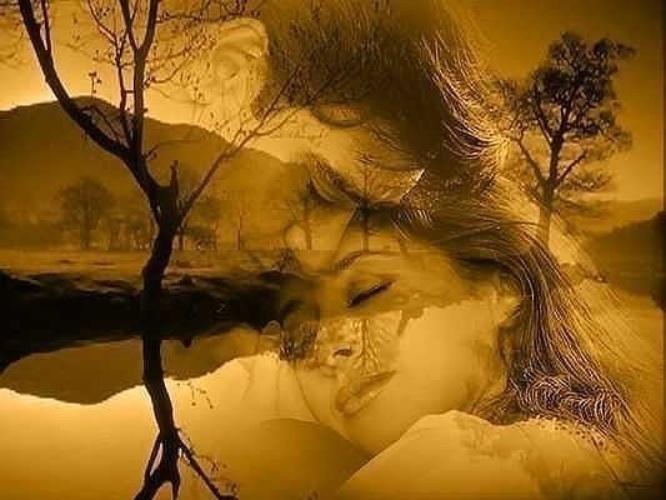 Картинки день без тебя как день без солнца