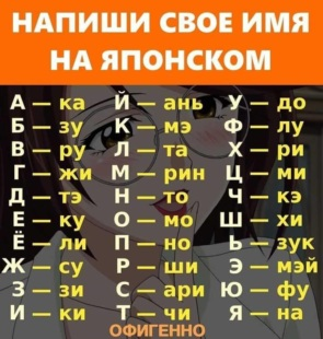 https://p4.tabor.ru/feed/2018-10-05/14118103/1156859_295x460.jpg