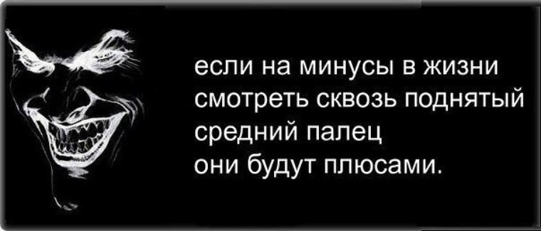 Евгений ткачук и полина чернышова фото осуществляется