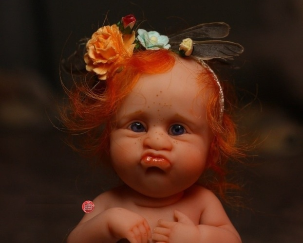 Отдохни работы, смешные картинки с куклами с надписями
