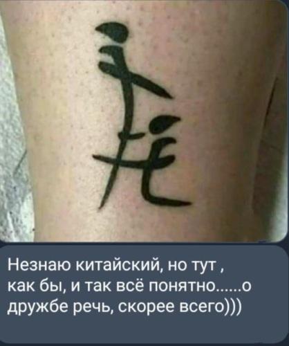 1514613_760x500.jpg