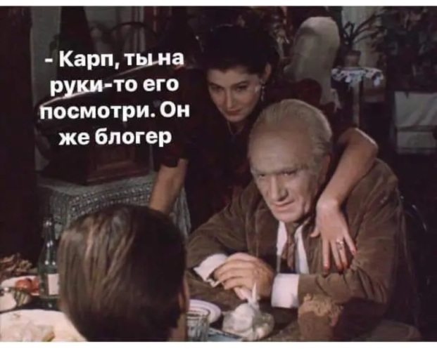 https://p4.tabor.ru/feed/2019-08-21/18574388/1824059_760x500.jpg