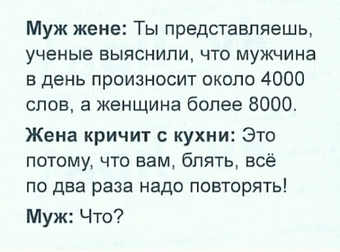 https://p4.tabor.ru/feed/2019-09-11/23674776/1867261_760x500.jpg