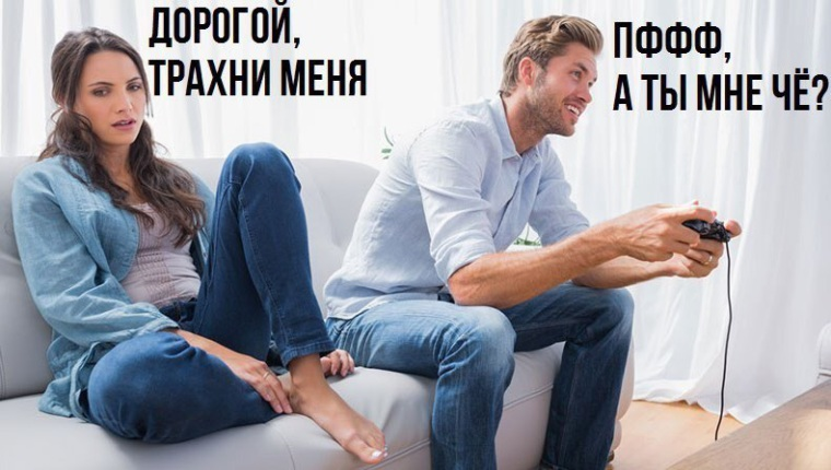Секс Девочки Каждый День