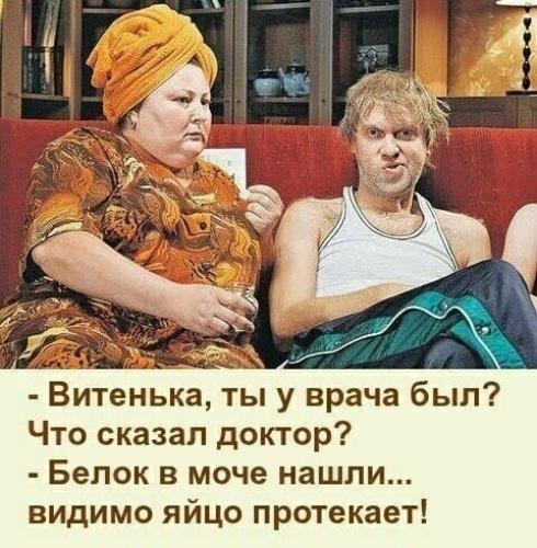 https://p4.tabor.ru/feed/2020-05-31/23234478/2495857_760x500.jpg