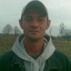 Фотография мужчины Виктор, 43 года из г. Винница
