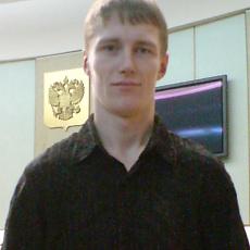 Фотография мужчины Сергей, 35 лет из г. Шелехов