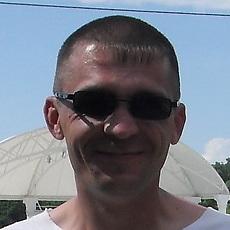 Фотография мужчины Aleksei, 38 лет из г. Крымск