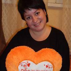 Фотография девушки Юлия, 29 лет из г. Витебск
