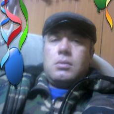 Фотография мужчины Игор, 48 лет из г. Омск