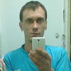 Фотография мужчины Vadic, 39 лет из г. Зеленодольск