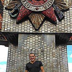 Фотография мужчины Витя, 27 лет из г. Витебск