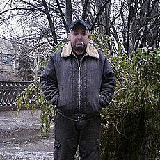 Фотография мужчины Георгии, 44 года из г. Голая Пристань