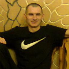 Фотография мужчины Сергей, 32 года из г. Белгород