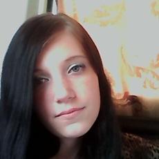 Фотография девушки Евгения, 22 года из г. Шахунья