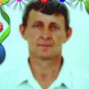 Василий, 60 лет
