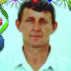 Фотография мужчины Василий, 61 год из г. Ивано-Франковск