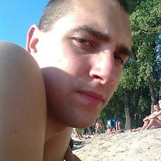 Фотография мужчины Евгений, 35 лет из г. Гомель