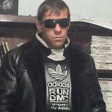 Фотография мужчины Николай, 41 год из г. Хмельницкий