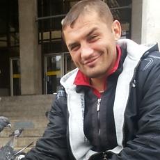 Фотография мужчины Джейсон Стэтхэм, 36 лет из г. Санкт-Петербург