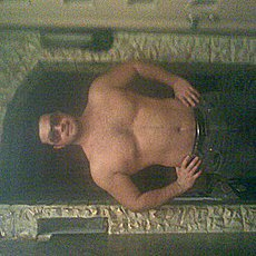 Фотография мужчины Партизан, 32 года из г. Могилев
