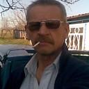Сергей Б, 60 лет